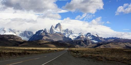 patagonia-argentina-flickr-rrjakubowski