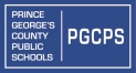 pgcpslogo_blue-black
