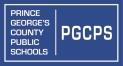 pgcpslogo_blue-black