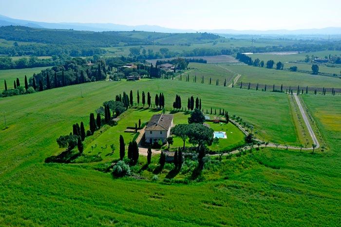 tuscany-villamaremmana-1