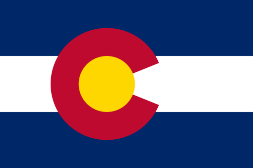 2000px-Flag_of_Colorado_svg