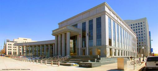 colorado-supreme-court-building
