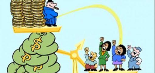 teachers-union-cartoon-corruption