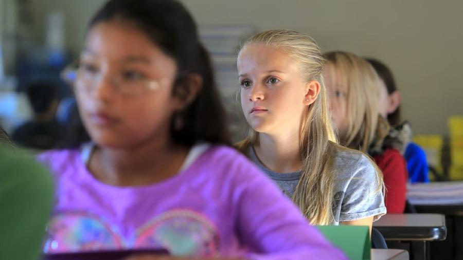 la-oe-wallace-charter-schools-20131223-001