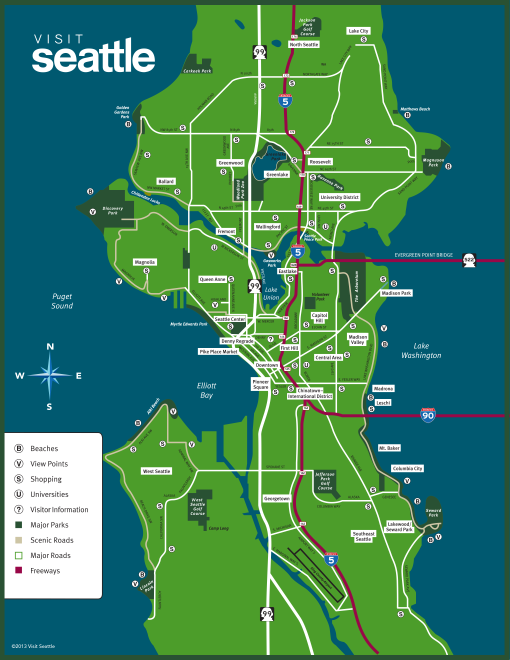 seattle_neighborhoods