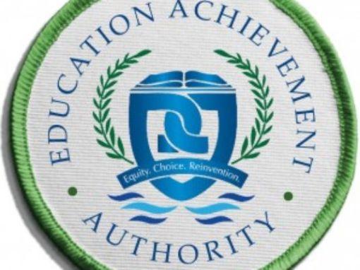 635817256005262805-EAA-logo-300x300