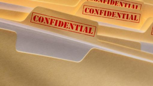 confidential_files