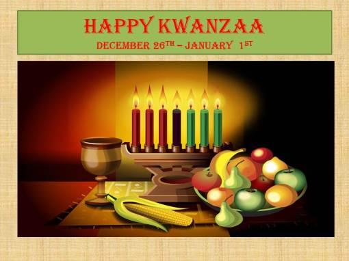 happy-kwanzza