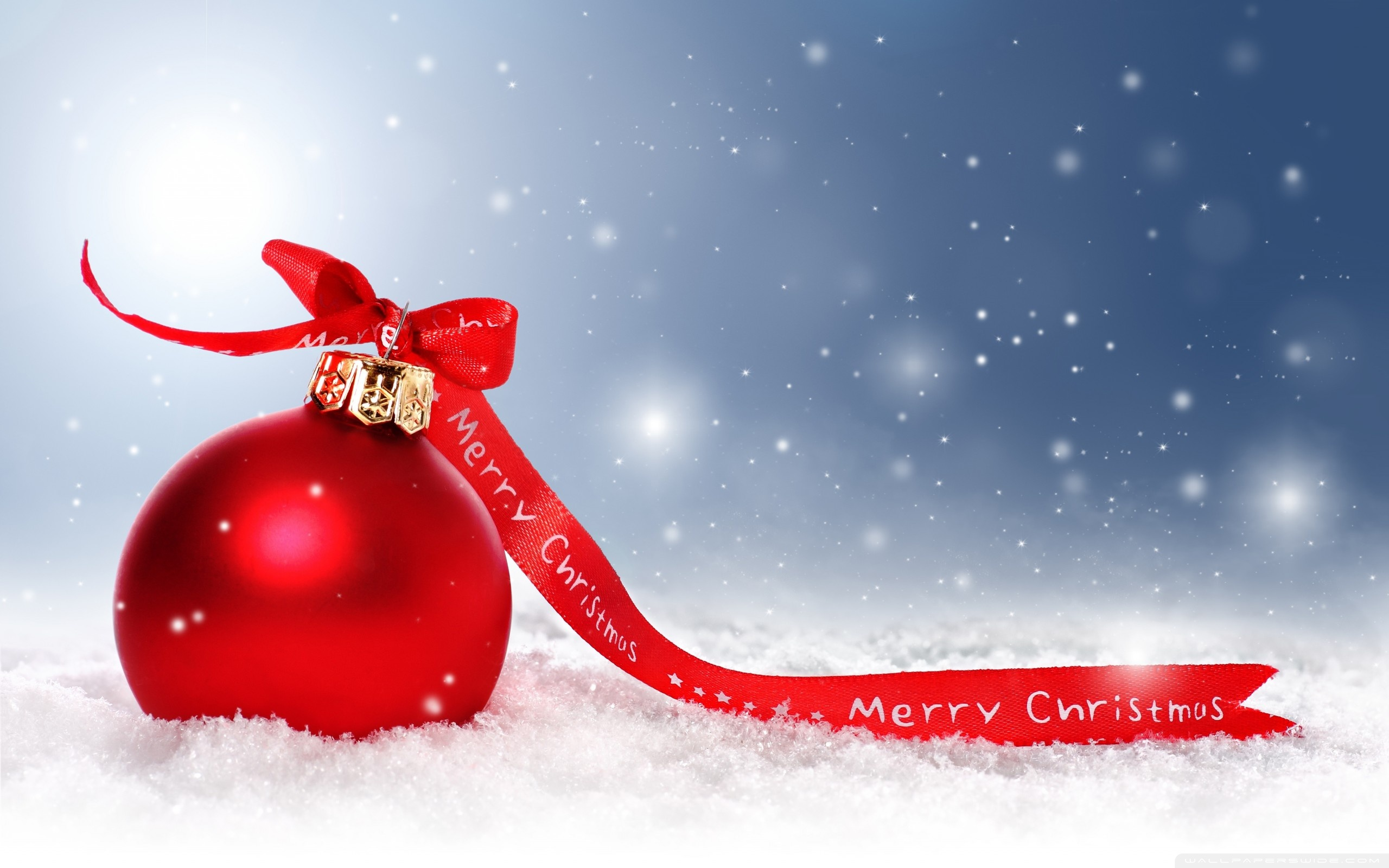 Where Are You Christmas.Faith Hill Where Are You Christmas Help Change The