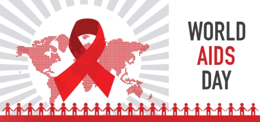 world-aids-day-event