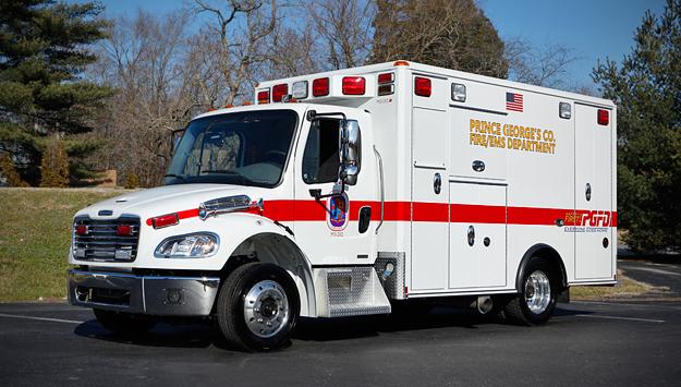 ambulance_625