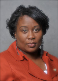 Bd-of-Ed-Member-Patricia-Eubanks---District-4.jpg