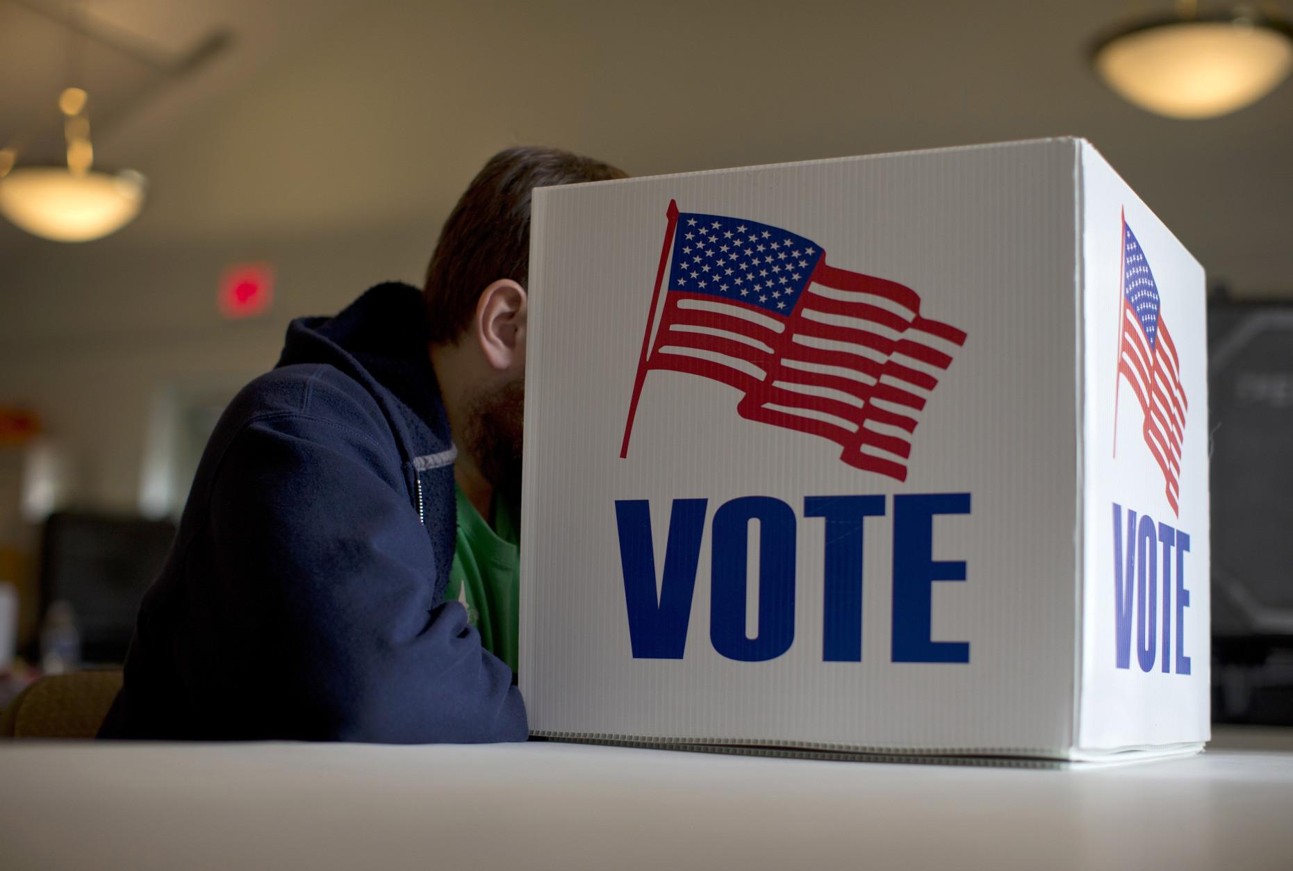 VOTING-1861x1254.jpg