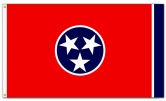 lb_tennessee_1