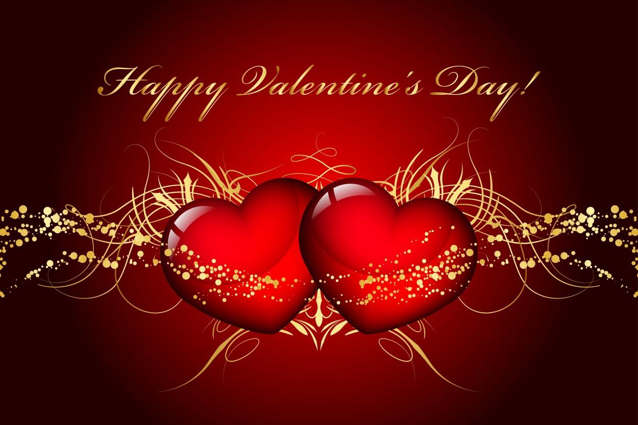 happy-valentines-day-3
