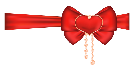 Red_Bow_with_Heart_Decor_PNG_Clipart_Picture.png