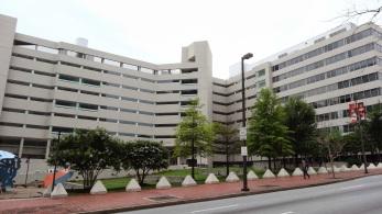 USDistCt-Baltimore