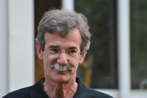 Brian_Frosh_by_mdfriendofhillary_via_flickr.jpg