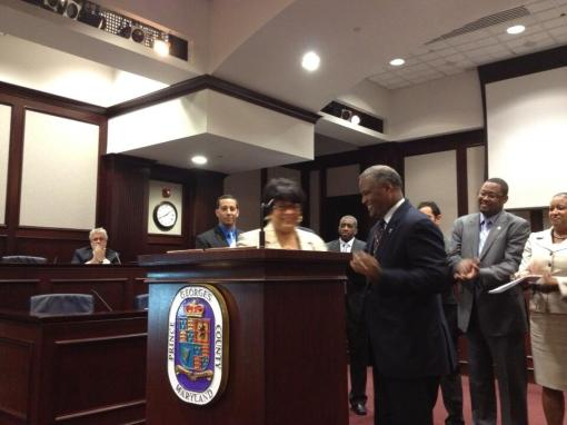 dr-beverly-anderson-newly-sworn