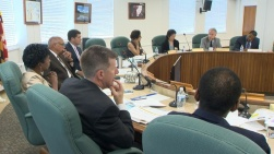 State Board of Education votes to launch Prince George's County Public Schools grade-fixing probe