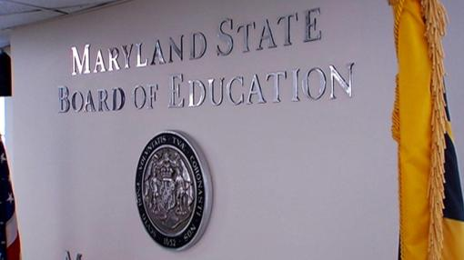 Maryland+State+Board+of+Education+Office+Seal.jpg