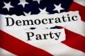 democratic-party-wallpaper_orig