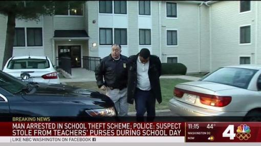 Man_Arrested_Accused_of_Stealing_from_Teachers_Purses.jpg
