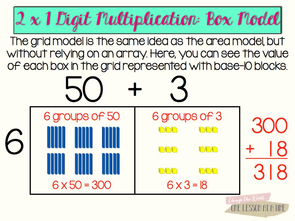 area model multiplication.008