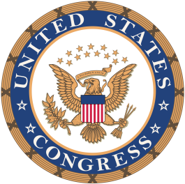 2000px-Seal_of_the_United_States_Congress.svg