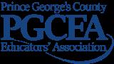 pgcea-logo