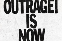 Outrage_Is_Now