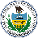 289px-seal_of_pennsylvania-svg