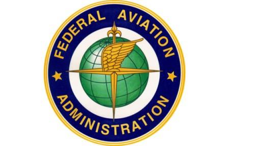 FAA_Logo.5aabef01563d7