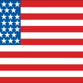 usa-flag-wallpaper-01