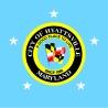 Flag_of_Hyattsville_Maryland