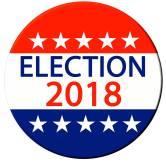 13041427_web1_12089408_web1_Election2018_medium