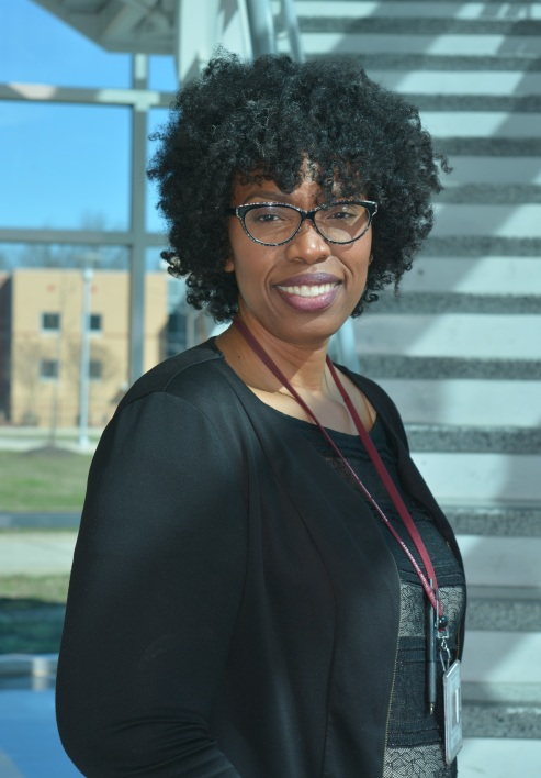 Ms. Gregory 3.jpg