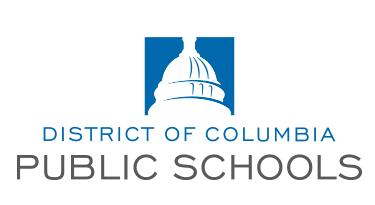 dcPublicSchools