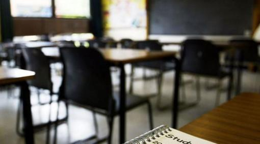 classroom-generic3.JPG